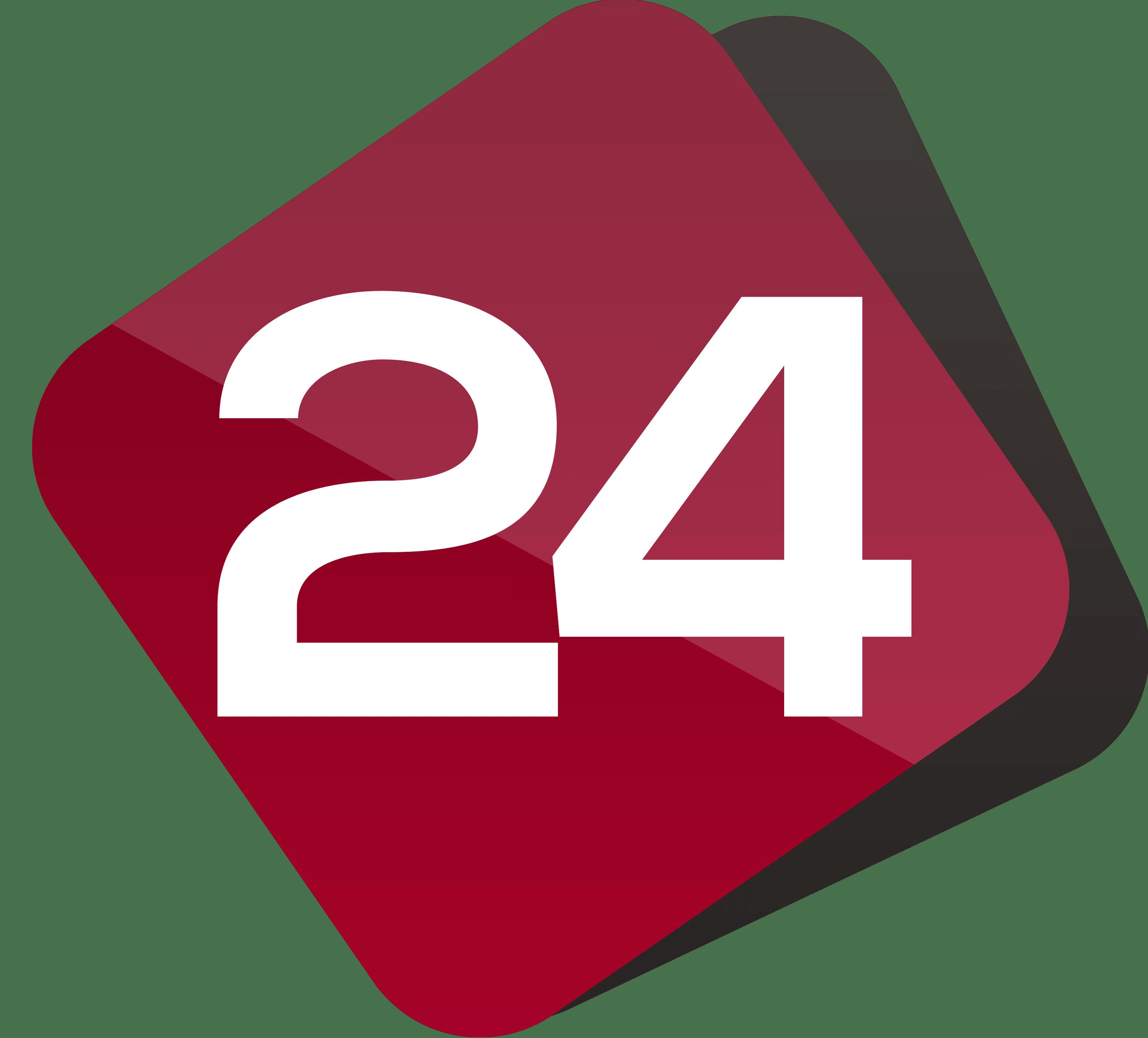 یودمی ۲۴