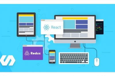 Modern React with Redux [2019 Update]-Udemy24.ir