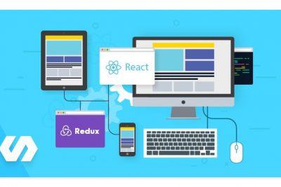 Modern React with Redux [2019 Update]-Udemy24.ir
