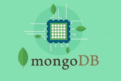 دوره آموزشی MongoDB - The Complete Developer's Guide-Udemy24.ir