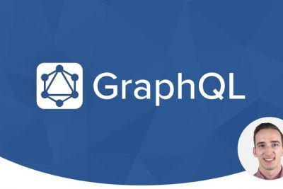 فیلم آموزشی The Modern GraphQL Bootcamp-Udeemy24.ir