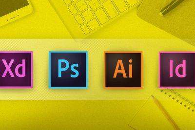 فیلم آموزشی Adobe CC Masterclass-Udemy24.ir