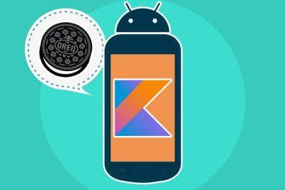 فیلم آموزشی Android App Development Masterclass using Kotlin-Udemy24.ir