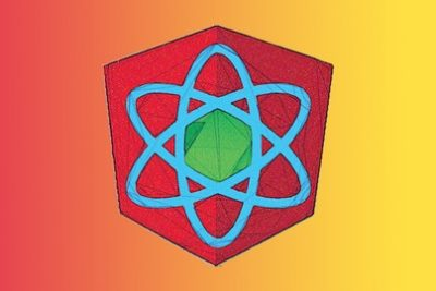 فیلم آموزشی Angular 6 (Angular 2+) & React 16 – The Complete App Guide-Udemy24.ir