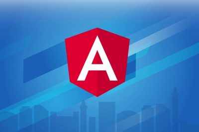 فیلم آموزشی Angular 8 - The Complete Guide (2020 Edition)-Udemy24.ir