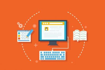 فیلم آموزشی Blogging Masterclass: How To Build A Successful Blog In 2020-Udemy24.ir