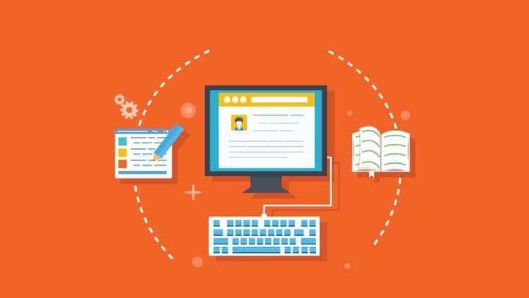 فیلم آموزشی Blogging Masterclass: How To Build A Successful Blog In 2020-Udemy24.ir