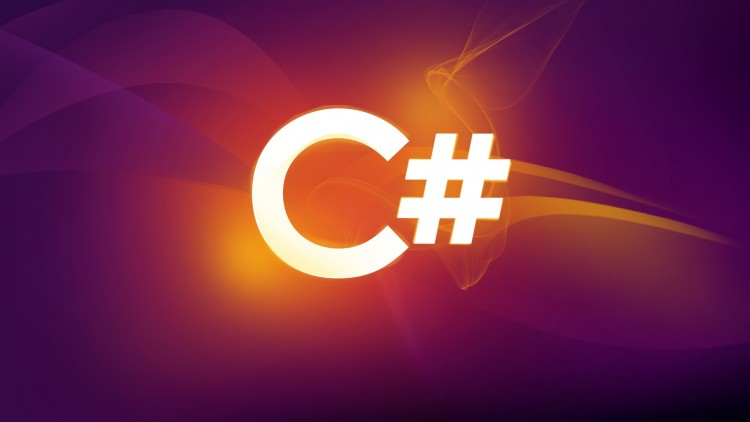 فیلم آموزشیC# Basics for Beginners Learn C# Fundamentals by Coding-Udemy24.ir
