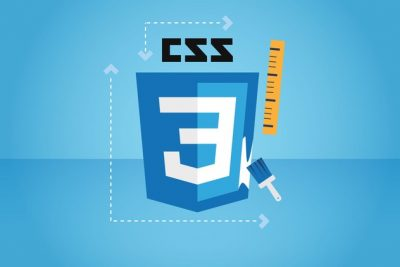 فیلم آموزشی CSS - The Complete Guide incl. Flexbox, Grid & Sass-Udemy24.ir