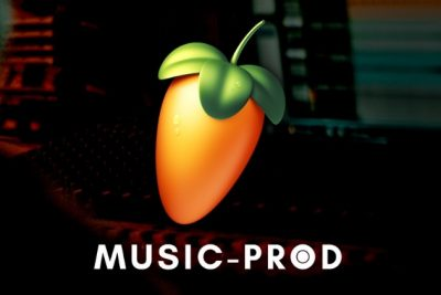 فیلم آموزشی FL Studio 20 - Music Production In FL Studio for Mac & PC-Udemy24.ir