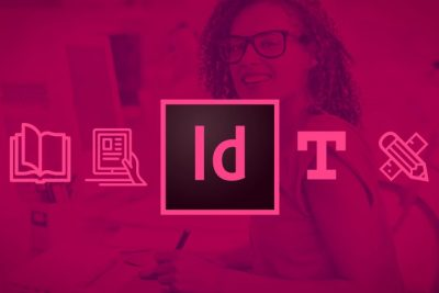 فیلم آموزشی InDesign CC 2020 MasterClass-Udemy24.ir