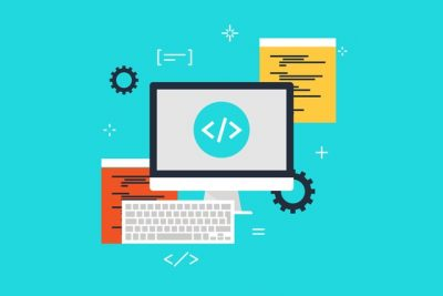 فیلم آموزشی Java In-Depth-Udemy24.ir