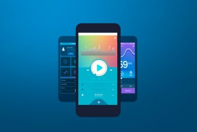 فیلم آموزشی Mobile App Design from scratch with Sketch 3: UX and UI-Udemy24.ir