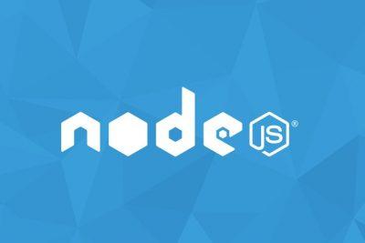 فیلم آموزشی The Complete Node.js Developer Course (3nd Edition)