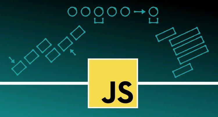 فیلم آموزشی جاوا اسکریپت JavaScript Interview Prep
