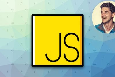 فیلم آموزشی Advanced JavaScript Concepts