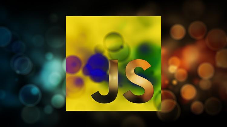 فیلم آموزشی Design Patterns in Java