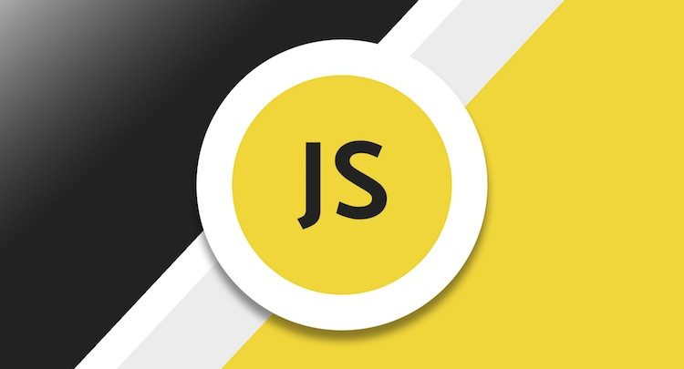 فیلم آموزشی Javascript Tutorial and Projects Course