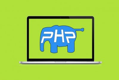 فیلم آموزشی PHP OOP: Object Oriented Programming for beginners + Project