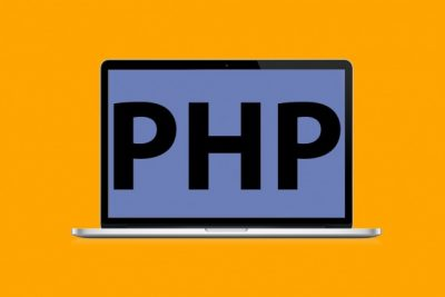 فیلم آموزشی PHP for Beginners - Become a PHP Master