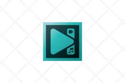 فیلم آموزشی Get started with VSDC - free video editor